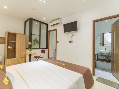 Photo for RubyHouse Hotel & Apartment