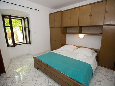 Photo for Guesthouse Francesca / Studio Apartment Francesca 2 Very Close to the Beach
