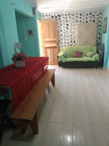 Photo for House for rent in Penha SC 02