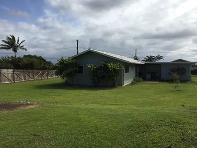 Photo for ***SPECIAL RATES***  Convenient 3 Bedroom Clean Comfortable Affordable Home