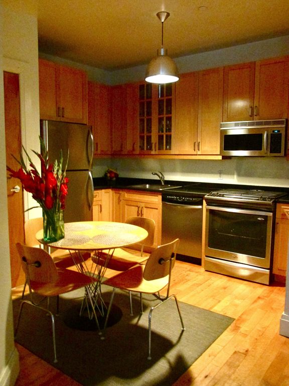 Property Image6 Park Slope Brooklyn Large Sunny 2 BD BTH