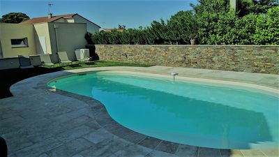 Photo for 3BR House Vacation Rental in Saint Loup Cammas, Occitanie