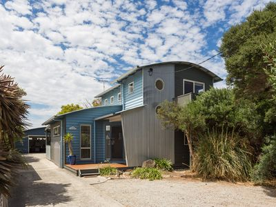Photo for 3BR House Vacation Rental in Cape Woolamai, VIC