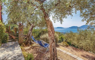 Photo for 2 bedroom accommodation in Lerici SP