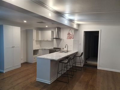 Photo for Beautifully Renovated house to yourself