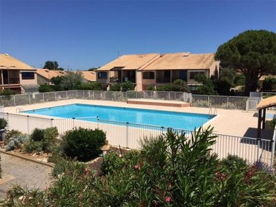 Photo for Villa La Franqui, 2 bedrooms, 6 persons
