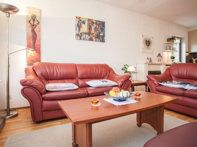 Photo for 1BR Apartment Vacation Rental in Niedersfeld, NRW
