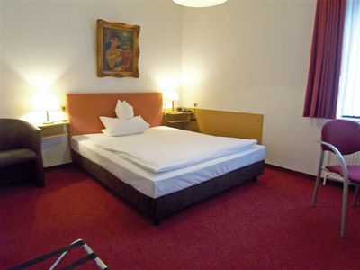 Photo for Hotel Columbus (Bremerhaven)