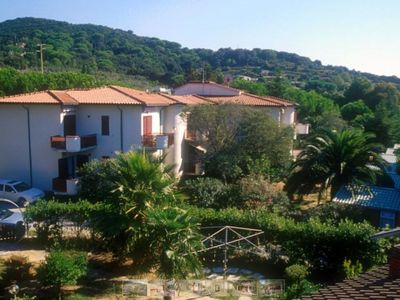 Photo for Holiday Apartment - 6 people, 45m² living space, 1 bedroom, Internet/WIFI, Internet access