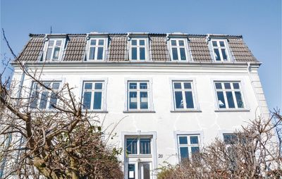 Photo for 1 room accommodation in Charlottenlund
