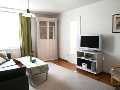 Photo for Two-room apartment SEE 2601 - SEE 2600 apartments Klink