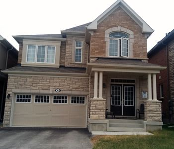 Photo for 6BR House Vacation Rental in Aurora, ON