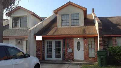 Photo for 3BR House Vacation Rental in South Padre Island, Texas