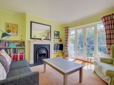 Photo for The Little House - Two Bedroom House, Sleeps 4