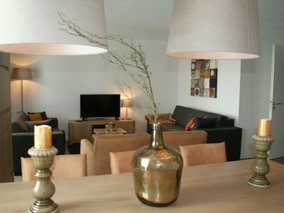 Photo for Appartment at the slopes near Winterberg 5