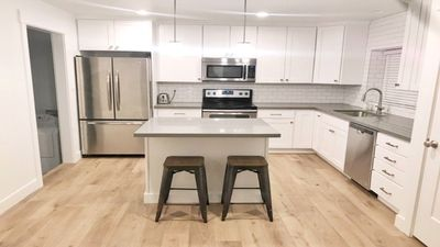Photo for New Listing! 1 mile from BYU, Newly Remodeled Home, Sundance Resort!
