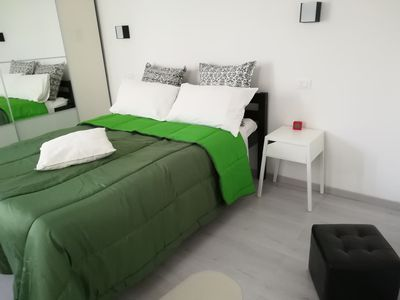 Photo for Mini Smart Apartment