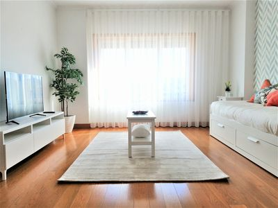 Photo for Carma s Place Apartment