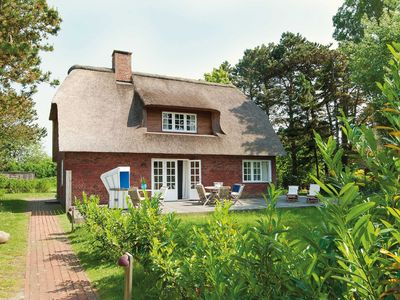 Photo for Haus Uwe - House Uwe in Kampen / Sylt