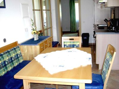 Photo for Apartment for 2-4 persons - Apartment Prader