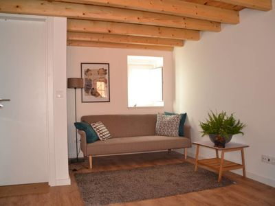 Photo for Cosy studio near Torre de Belém - 5min Walk V