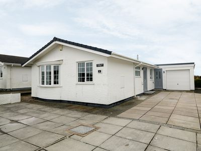 Photo for Lake View Cottage, RHOSNEIGR