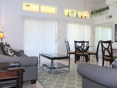 Photo for MK028OR - 2 bedroom Townhome at Mango Key Resort