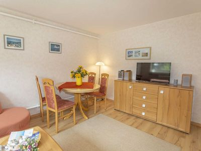 Photo for Holiday apartment - 100m from the beach