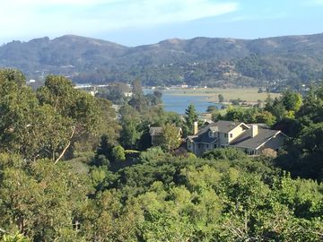 Alto Sutton Manor, Mill Valley, California, United States of America