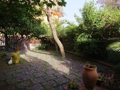 Photo for 3BR House Vacation Rental in Acireale, Sicilia