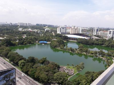 Photo for Kelana Jaya The Grand Lake View Walking Distance to Unitar and Paradigm Mall