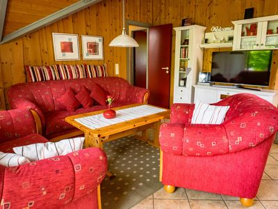 Photo for Holiday home Holnis 13 - holiday home Holnis 13