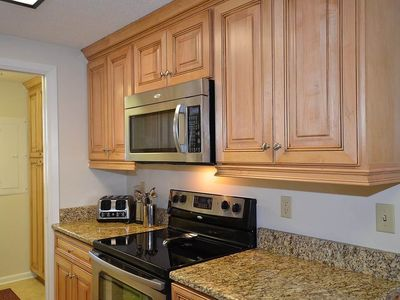 Photo for Navarre Towers #1005: 2 BR / 2 BA condo in Navarre, Sleeps 6