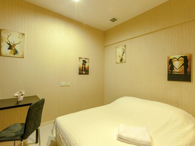 Photo for Cosy Stay Close to Train Station 402
