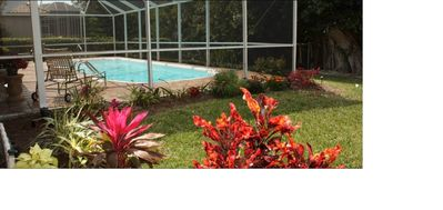 Photo for Beautiful Home Within Walking Distance To The Gulf Of Mexico