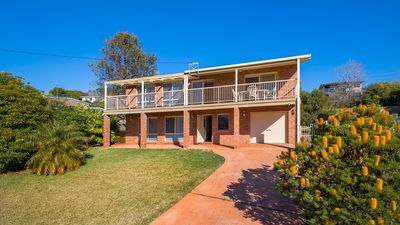 Photo for 70 Seaview St - Great Escape for the Whole Family