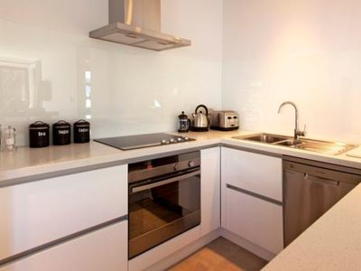Photo for Apartments on Upton 2 Bdrm
