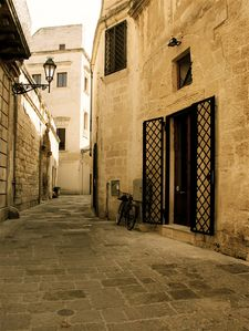 Photo for Bed & Breakfast Artas Lecce - Historical Center