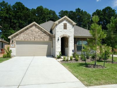 Photo for Brand New, Immaculately Clean Home!