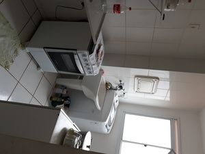 Photo for Furnished apartment at the exit to Chapadados Guimarães