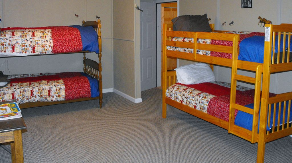 4 Bedroom 3 5 Pay For Two Nights Get One F Homeaway