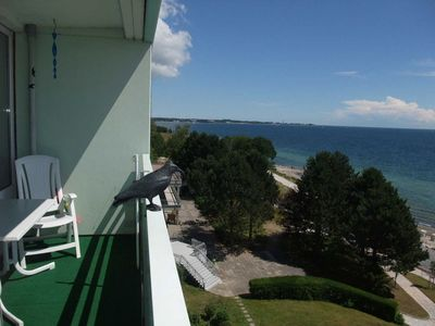 Photo for 294 - 2-room apartment - Holiday Park - 294 - House 64 - 3rd floor