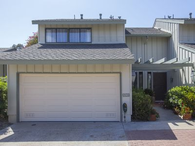 Photo for Clean Totally Remodeled Townhome, min 30 days rental
