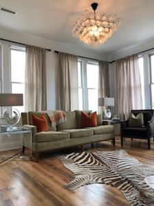 Photo for Great monthly rate, fully furnished!