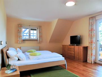 Search 361 holiday rentals