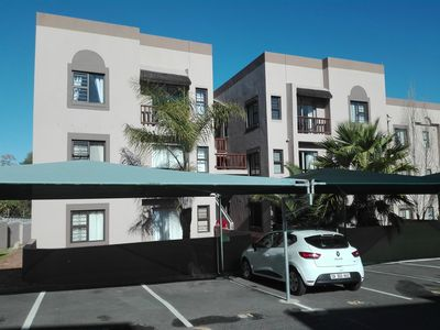 Photo for Affordable Self Catering Accommodation in Bellville Cape Town,  Cental Located