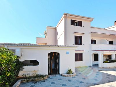 Photo for Apartments Lidija, Pag  in Pag - 6 persons, 3 bedrooms