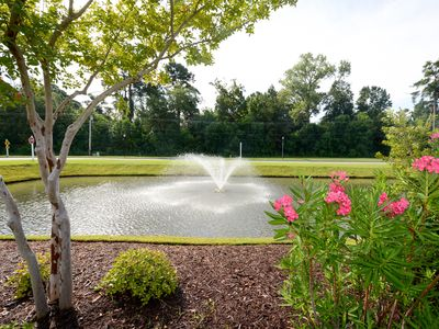 Photo for 3 BR Condo-Golf Course