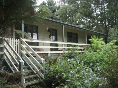 Photo for Warburton Holiday House