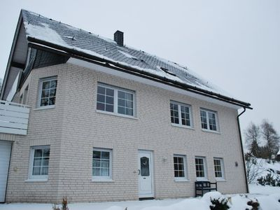 Photo for 1 bedroom accommodation in Schmallenberg